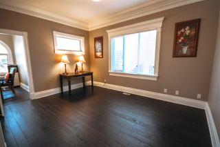Photo 22: 1492 Welbourn Drive in Edmonton: Zone 20 House for sale : MLS®# E4255652