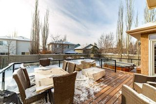 Photo 46: 2 Embassy Place: St. Albert House for sale : MLS®# E4228526
