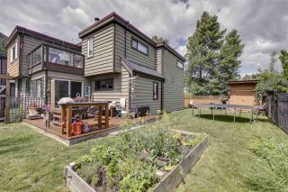 Photo 16: 1025 BROTHERS Place in Squamish: Northyards 1/2 Duplex for sale : MLS®# R2373041