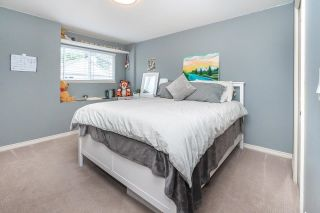 Photo 19: 23180 123 Avenue in Maple Ridge: East Central House for sale : MLS®# R2610898