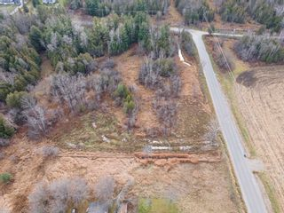 Photo 2:  in Grafton: Land Only for sale : MLS®# 40046274