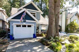 Main Photo: 3920 LYNN VALLEY Road in North Vancouver: Lynn Valley House for sale : MLS®# R2560552
