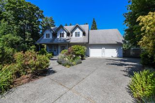 Photo 77: 1025 Vega Rd in : CV Comox Peninsula House for sale (Comox Valley)  : MLS®# 882416