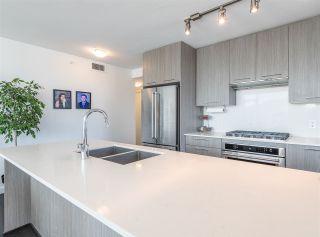 """Photo 5: 909 7708 ALDERBRIDGE Way in Richmond: Brighouse Condo for sale in """"Tempo"""" : MLS®# R2486936"""