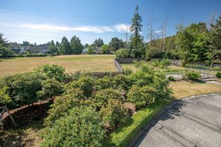 Photo 36: 21942 127 Avenue in Maple Ridge: West Central House for sale : MLS®# R2613779