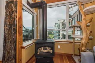 """Photo 17: 509 10 RENAISSANCE Square in New Westminster: Quay Condo for sale in """"MURANO LOFTS"""" : MLS®# R2177517"""