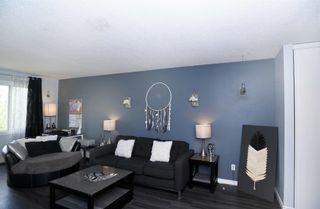 Photo 8: 201 4601 131 Avenue in Edmonton: Zone 35 Condo for sale : MLS®# E4253776