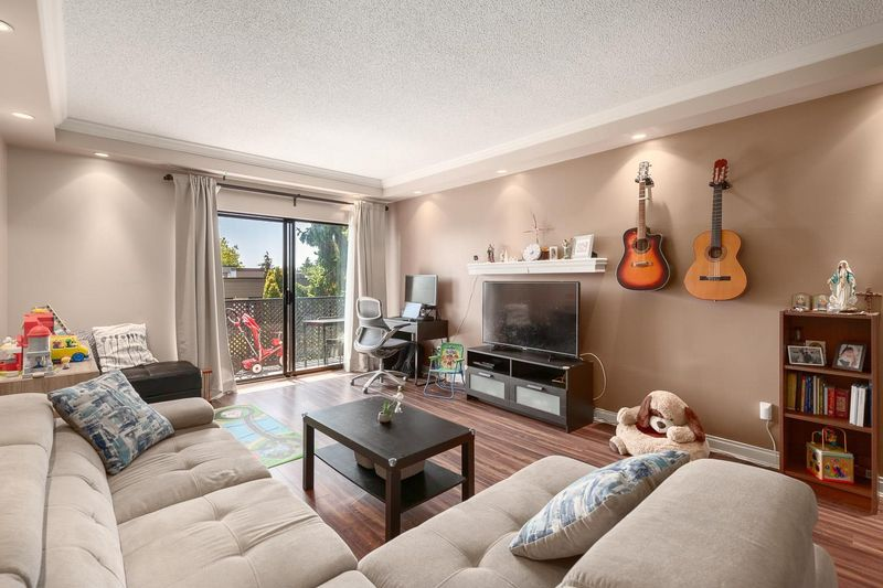 FEATURED LISTING: 314 - 8740 NO. 1 Road Richmond