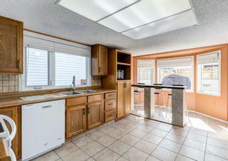 Photo 12: 11235 27 Street SW in Calgary: Cedarbrae Detached for sale : MLS®# A1114953
