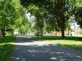 Photo 15: 210 1975 LEE Ave in VICTORIA: Vi Jubilee Condo for sale (Victoria)  : MLS®# 789504