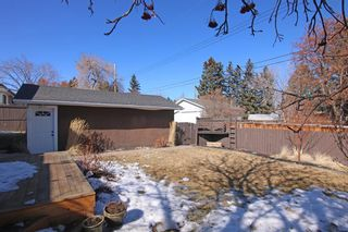 Photo 28: 816 Thorneycroft Drive NW in Calgary: Thorncliffe Detached for sale : MLS®# A1080703