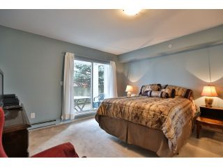 """Photo 10: 3 1850 HARBOUR Street in Port Coquitlam: Citadel PQ Townhouse for sale in """"RIVERSIDE HILL"""" : MLS®# R2012967"""