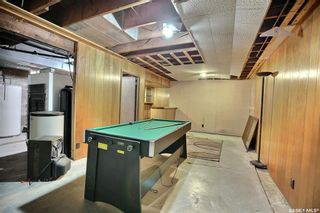 Photo 33: 214 2nd Avenue in Gray: Residential for sale : MLS®# SK866617