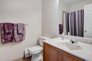 Photo 25: 26 Gleneagles Terrace: Cochrane Detached for sale : MLS®# A1130075