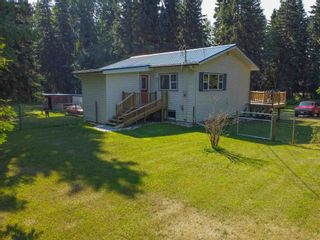"""Photo 8: 3700 NAISMITH Crescent in Prince George: Buckhorn House for sale in """"BUCKHORN"""" (PG Rural South (Zone 78))  : MLS®# R2597858"""