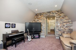 Photo 27: 1109 Coopers Drive SW: Airdrie Detached for sale : MLS®# A1083350