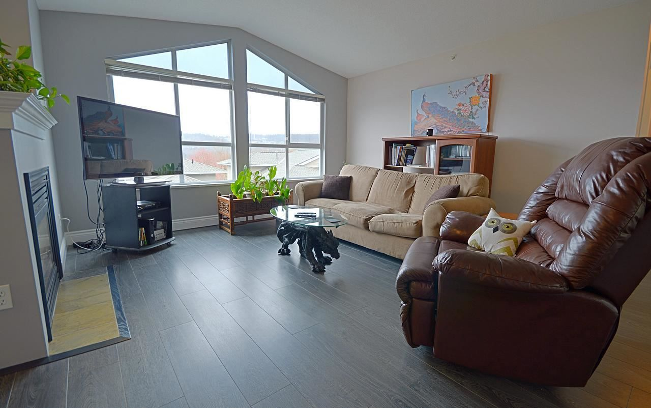 """Photo 5: Photos: 1144 O'FLAHERTY Gate in Port Coquitlam: Citadel PQ Townhouse for sale in """"THE SUMMIT"""" : MLS®# R2044041"""