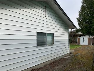 Photo 9: 6270 EDSON Drive in Chilliwack: Sardis West Vedder Rd House for sale (Sardis)  : MLS®# R2561030
