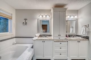 Photo 21: 56 Sherwood Crescent NW in Calgary: Sherwood Detached for sale : MLS®# A1150065