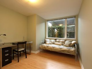 """Photo 8: 101 3629 DEERCREST Drive in North Vancouver: Roche Point Condo for sale in """"DEERFIELD AT RAVENWOODS"""" : MLS®# V803424"""