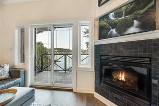 Photo 3: 302 2326 Harbour Rd in Sidney: Si Sidney North-East Condo for sale : MLS®# 862120