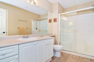 """Photo 16: 88 9025 216 Street in Langley: Walnut Grove Townhouse for sale in """"Coventry Woods"""" : MLS®# R2356730"""