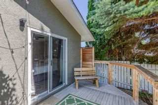 Photo 33: 531 99 Avenue SE in Calgary: Willow Park Detached for sale : MLS®# A1019885