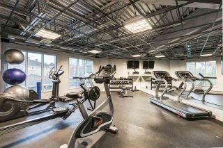 Photo 47: 1005 10142 111 Street in Edmonton: Zone 12 Condo for sale : MLS®# E4243410