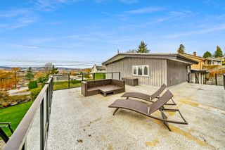 Photo 32: 119 LOGAN Street in Coquitlam: Cape Horn House for sale : MLS®# R2419515
