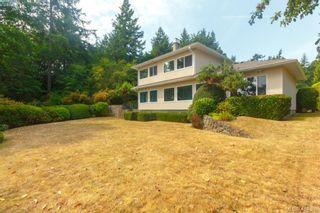 Photo 44: 820 Del Monte Lane in VICTORIA: SE Cordova Bay House for sale (Saanich East)  : MLS®# 821475