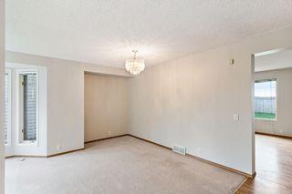 Photo 8: 319 Eldorado Place NE in Calgary: Monterey Park Detached for sale : MLS®# A1114122