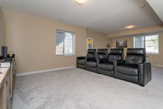 """Photo 42: 22 15152 62A Avenue in Surrey: Sullivan Station Townhouse for sale in """"Uplands"""" : MLS®# R2551834"""