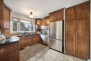Photo 14: 6615 34 Street SW in Calgary: Lakeview Detached for sale : MLS®# A1106165