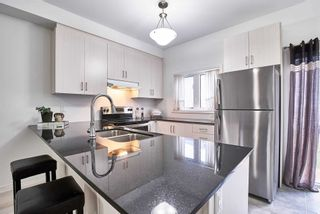 Photo 8: 15 Prospect Way in Whitby: Pringle Creek House (2-Storey) for sale : MLS®# E5262069