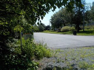 Photo 15: Lot M-1 127 Charleswood Drive in Windsor Junction: 30-Waverley, Fall River, Oakfield Vacant Land for sale (Halifax-Dartmouth)  : MLS®# 202121061
