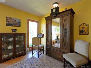 Photo 7: 30 Hartland Ave in VICTORIA: SW West Saanich House for sale (Saanich West)  : MLS®# 763245