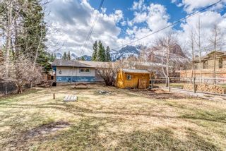 Photo 27: 522 4th Street: Canmore Detached for sale : MLS®# A1105487