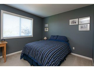 """Photo 13: 14836 57A Avenue in Surrey: Sullivan Station House for sale in """"Panorama Village"""" : MLS®# F1443600"""