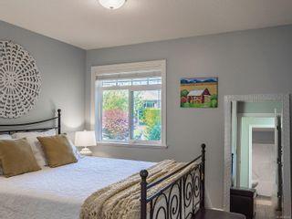 Photo 23: 3803 Avonlea Dr in : Na North Jingle Pot House for sale (Nanaimo)  : MLS®# 885652