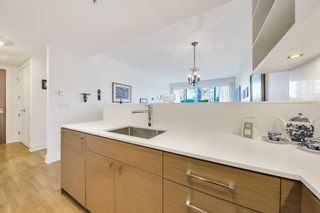 """Photo 12: 212 2128 W 40TH Avenue in Vancouver: Kerrisdale Condo for sale in """"Kerrisdale Gardens"""" (Vancouver West)  : MLS®# R2616322"""