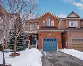 Photo 1: 14 Northgrove Crescent in Whitby: Brooklin House (2-Storey) for sale : MLS®# E4376552