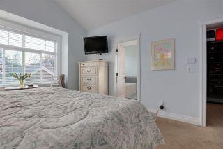 "Photo 10: 12848 26 Avenue in Surrey: Crescent Bch Ocean Pk. House for sale in ""Ocean Park"" (South Surrey White Rock)  : MLS®# R2436245"