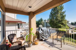 "Photo 9: 2810 GREENBRIER Place in Coquitlam: Westwood Plateau House for sale in ""WESTWOOD PLATEAU"" : MLS®# R2368566"