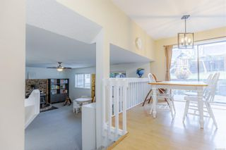 Photo 35: 4200 Ross Rd in : Na Uplands House for sale (Nanaimo)  : MLS®# 865438