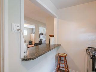 Photo 49: 2658 Beaver Creek Cres in : Na Diver Lake House for sale (Nanaimo)  : MLS®# 877995
