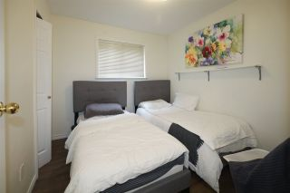 Photo 16: 4766 KNIGHT Street in Vancouver: Knight House for sale (Vancouver East)  : MLS®# R2571914
