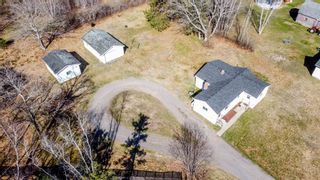 Photo 24: 953 Maple Avenue in Aylesford: 404-Kings County Residential for sale (Annapolis Valley)  : MLS®# 202109463