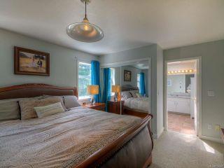 Photo 7: 184 W Fern Rd in QUALICUM BEACH: PQ Qualicum Beach House for sale (Parksville/Qualicum)  : MLS®# 773414