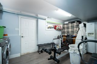 Photo 20: 26340 30A Avenue in Langley: Aldergrove Langley House for sale : MLS®# R2614135