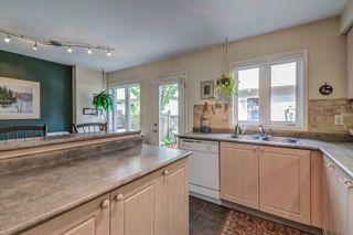 Photo 14: 217 Roxton Road in Oakville: River Oaks House (3-Storey) for sale : MLS®# W3552401